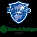 Banco di Sardegna Sassari
