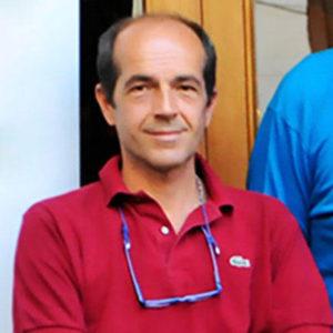 Bulgarelli Massimo - Consigliere Delegato - Dirigente Responsabile