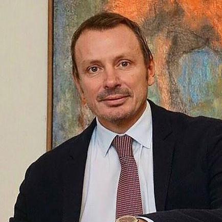 Carrara Maurizio - Consigliere