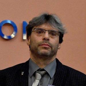 Magni Luca - Consulente Legale