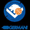 Basket Brescia leonessa