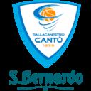 Acqua S.Bernardo Cantù